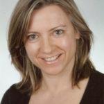 Jessica-Lösch Team Member