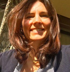 Margit Rausch Team Member