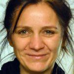 Sonja Sophia Hameter Team Member
